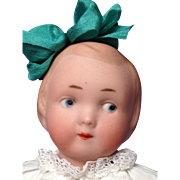 "Precious 7"" Googly Character"