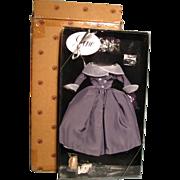 Mel Odom Gene Personal Secretary outfit--Mint in Box
