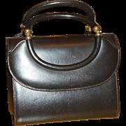 Susan Gail Original Handbag