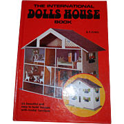 The International Doll House Book