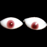 7mm Eyes