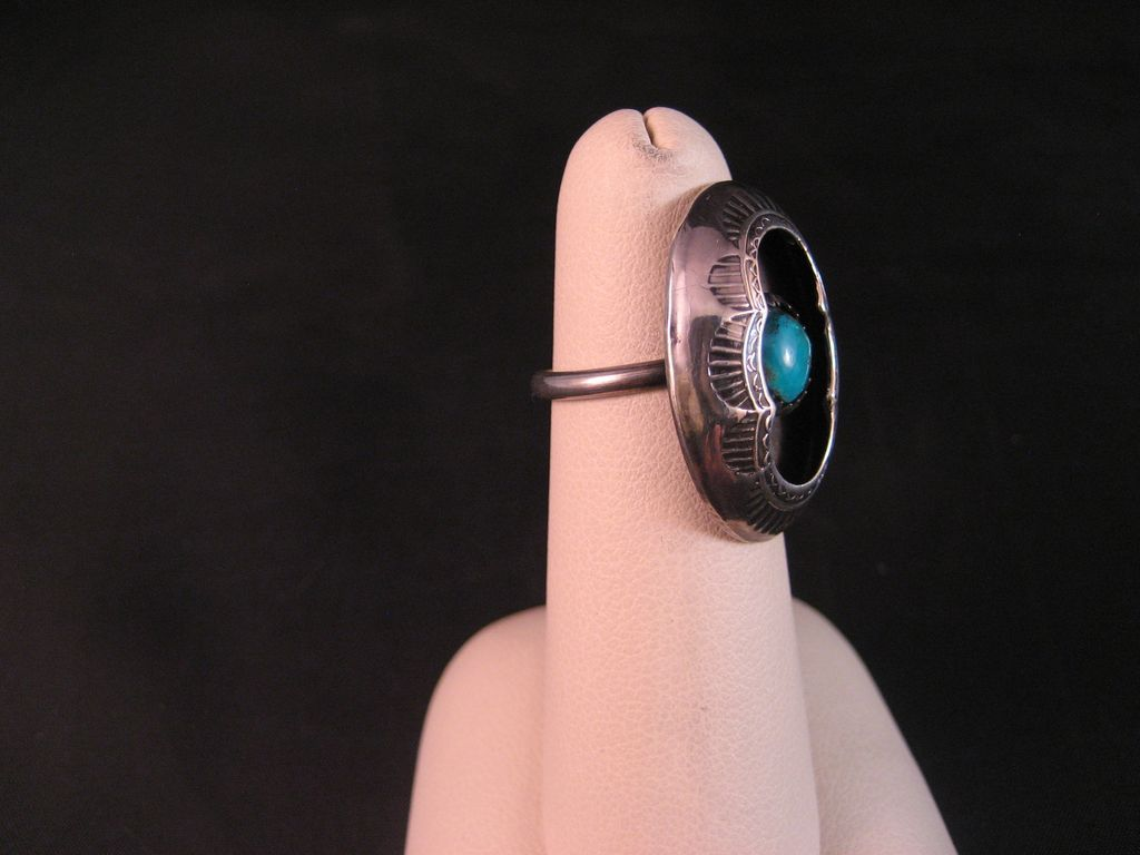 The Ring Test For Gender Over Hand
