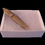 Vintage Imperial McKesson Pen Pocket Knife