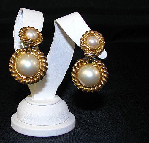 Rose Gold Tragus Jewelry Uk Ideas