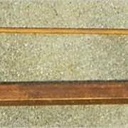 Americana - Wood Pointer - in Wood Case - Folk Art - Vintage
