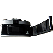 Leicaflex SR - Leitz - Made in Germany