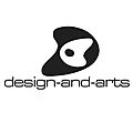 design-and-arts