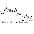 Jewels by Joy Inc.