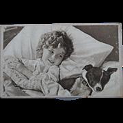 Shirley Temple Gift Box