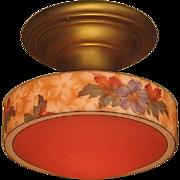Original Czech Bellova Shade
