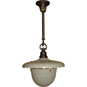 1919 LARGE Commercial Fixture 3 available