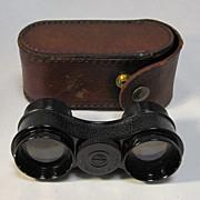 Bausch & Lomb Binocular Sport Glass