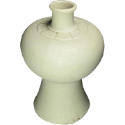 Miniature Japanese Porcelain Vase