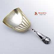 Bon Bon Scoop Sterling Silver Whiting 26 or Beautiful Pattern 1885