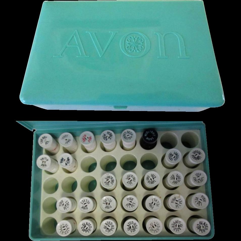avon case Avon cosmetics ltd v crc (case c-305/16), court of justice of the eu, 14 december 2017.
