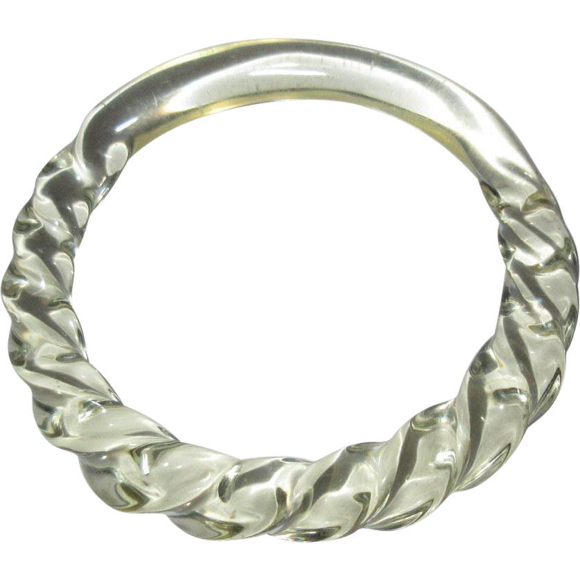 Carved Lucite Bracelet, Vintage 60's Bangle From. Simple Drop Earrings. Lapel Pin Brooch. Engraved Ankle Bracelets. Rock Crystal Earrings. Princess Wedding Rings. Heart Jewelry. Bedside Pendant. Cheap Rings