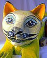 Jolynn Thomas Antiques and Collectibles
