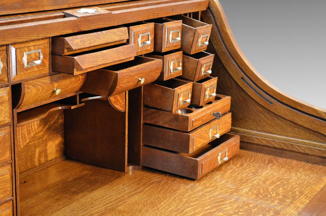 100 cutler roll top desk for sale antique roll top desk eba