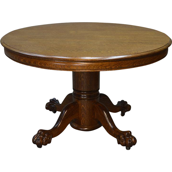 Photo Duncan Phyfe Drop Leaf Dining Table Images Pin By  : 169221L from freedom61.me size 723 x 723 png 313kB