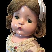 Effanbee Patsy Mae-A Beauty