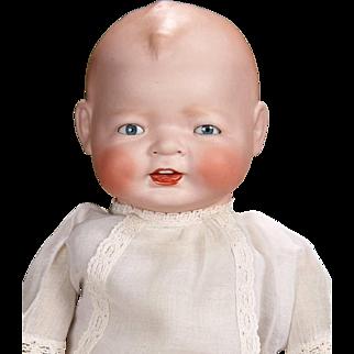 Century Doll Company Character Baby-Kestner Head-Rare!