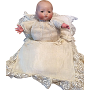 Armand Marseille Baby Hand Puppet