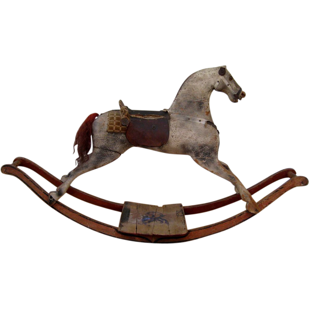 the rocking horse winner child Free essay: financial influence on mother and child relationships in  dh lawrence's the rocking-horse winner by julia malai in the rocking-horse.
