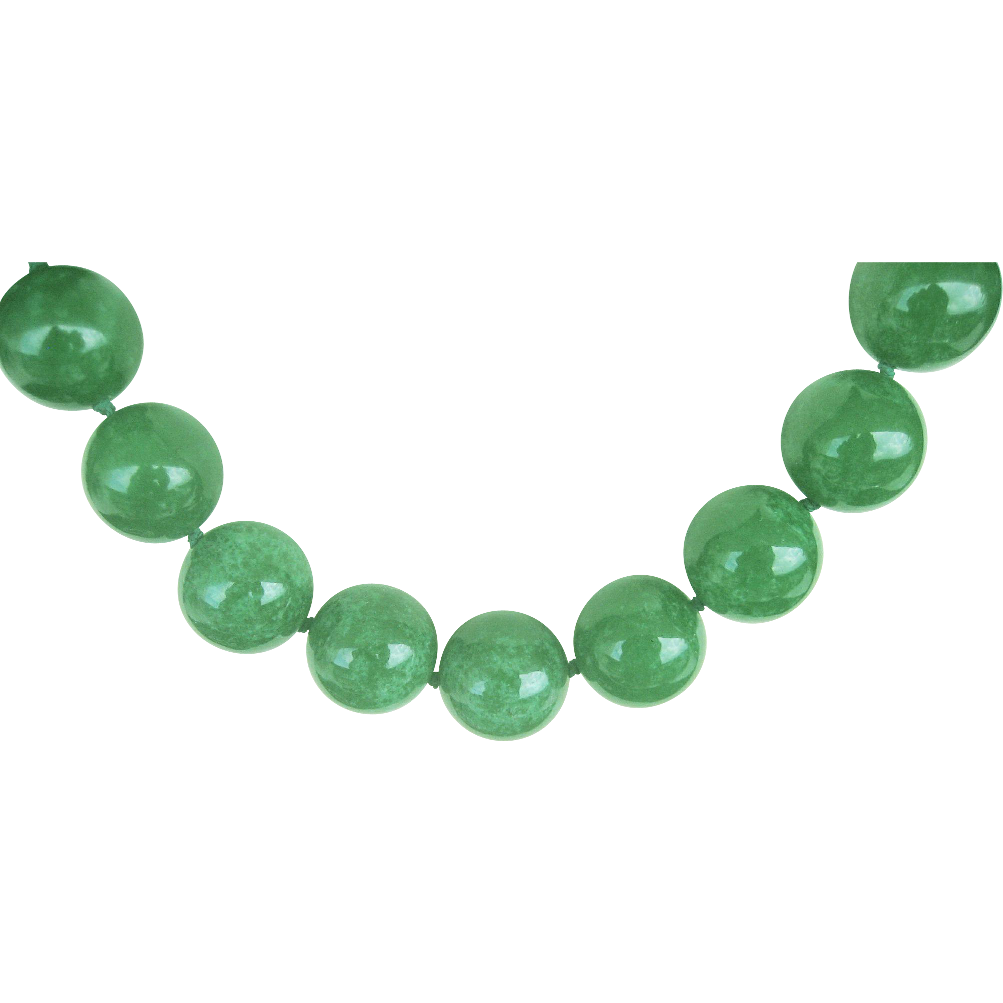 privatecollection jade picturebook chinese necklace index devils s work