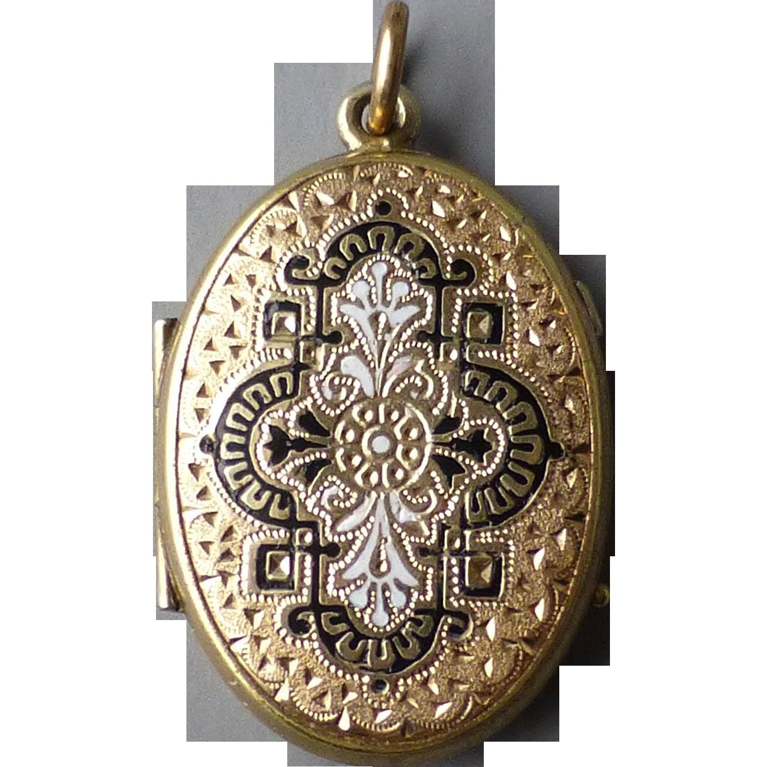 Antique Victorian Gold Filled & Enamel Locket Pendant With. Logo Design Platinum. Outside Ring Band Platinum. Molar Platinum. Universe Platinum. Nobel Platinum. Black Hills Gold Platinum. Bar Platinum. Opal Platinum