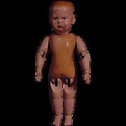 "14"" Schoenhut Toddler"