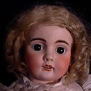 224 Bahr And Proschild Character Child