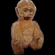 Schuco Monkey Compact