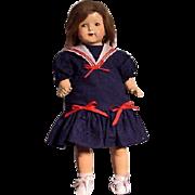 Effanbee Rosemary Toddler