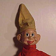 Dopey By Reliable Toy Company