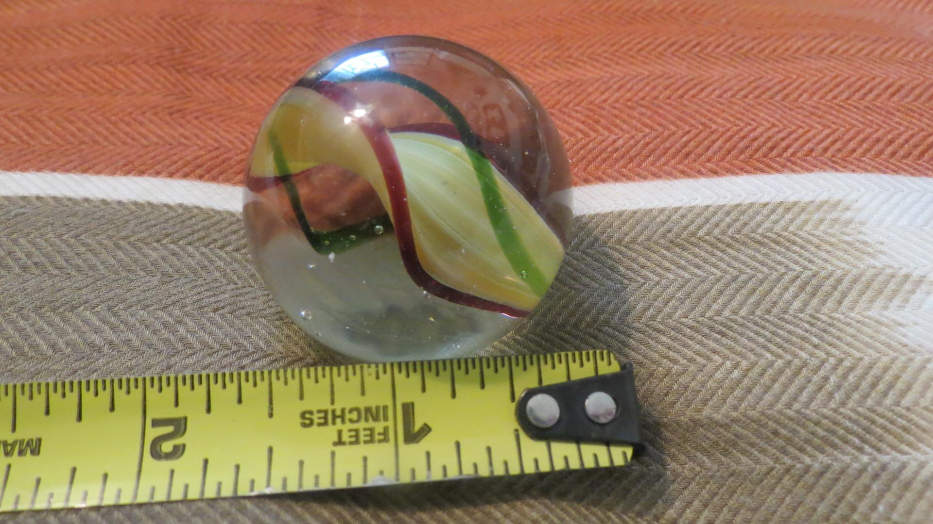 gibersons glass Gibersons glass studio case solution - edward englehardt giberson, the proprietor, is really a skilled glassblower whose clients are near personal bankruptcy he works in the studio nearly.