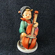 5 inch Sweet Music Hummel Figurine