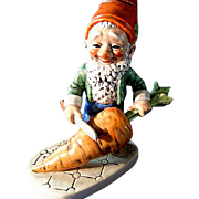 Robby the Goebel Gnome of the Co-Boy Series