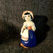 WEE Series Ceramic Arts Studios  Shaker