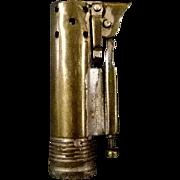 Circa 1912 Tornado G Cigarette Lighter