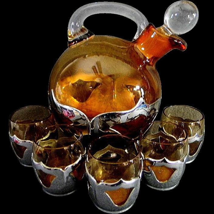 Farber Glass