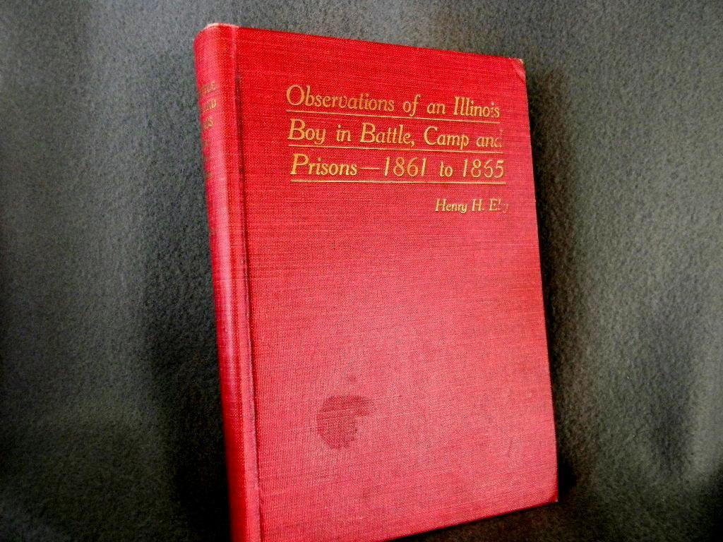 ebook История мировой экономики. Учебник