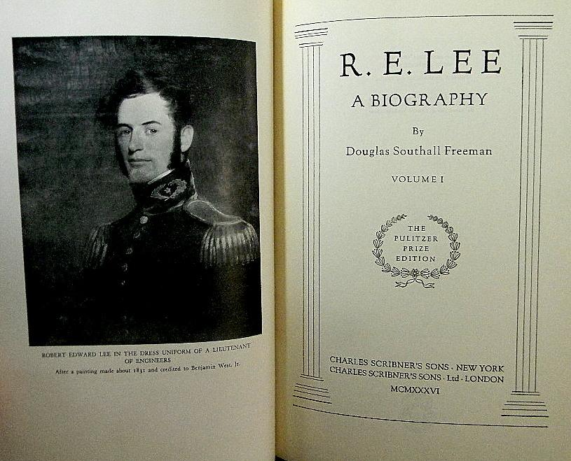 a biography of robert e lee a soldier A soldier, a politician, and an author, general fitzhugh lee (1835 1905) had earlier attended west point as a cadet and proved to be a boisterous challenge to the superintendent of the academy, who was also his uncle: robert e lee fitzhugh developed an abiding affection and respect for lee.