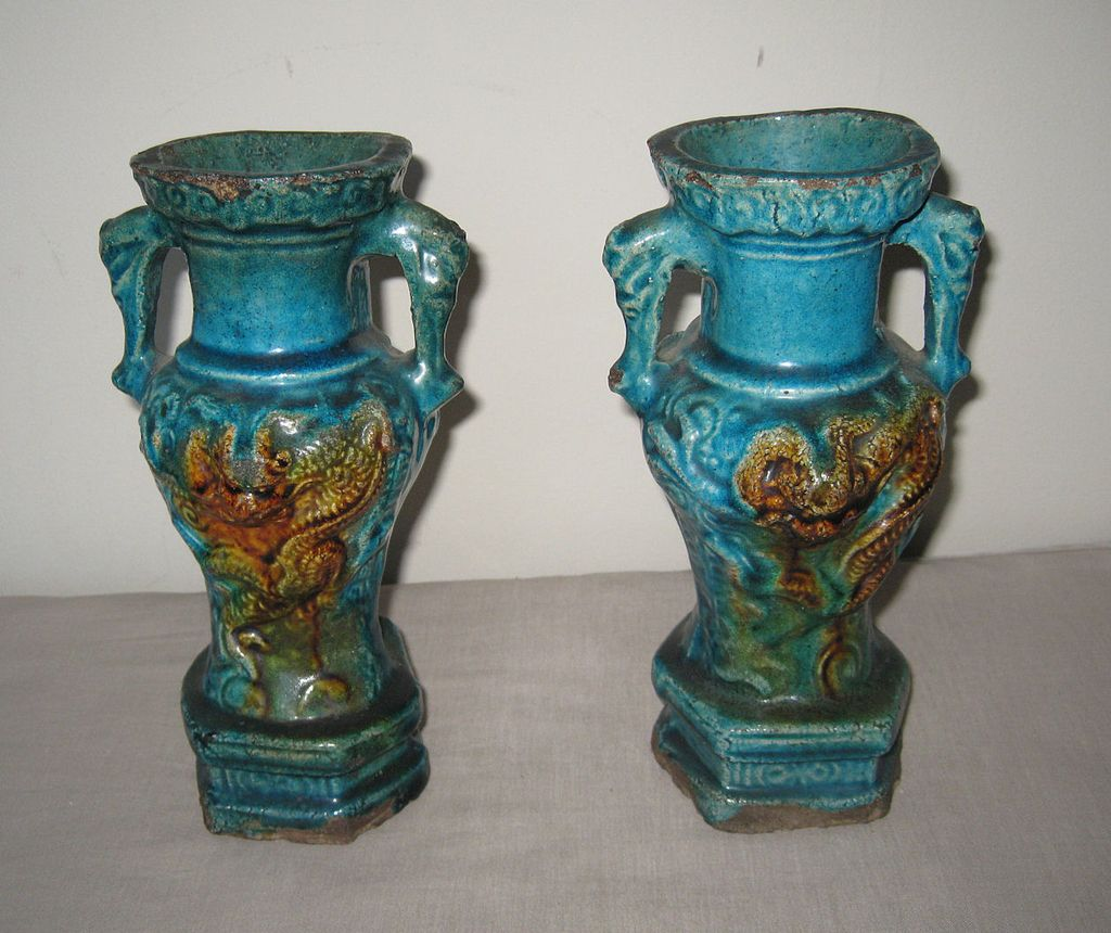 1 pair of glazed titties cumin039 up 8