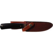 Mint Colorado Cutlery First production Run Knife