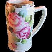 "Nippon Te-OH 7"" Mug"