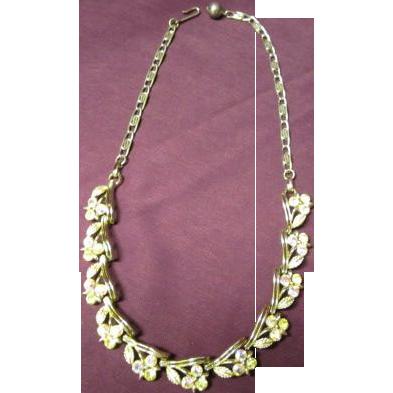 LISNER Necklace