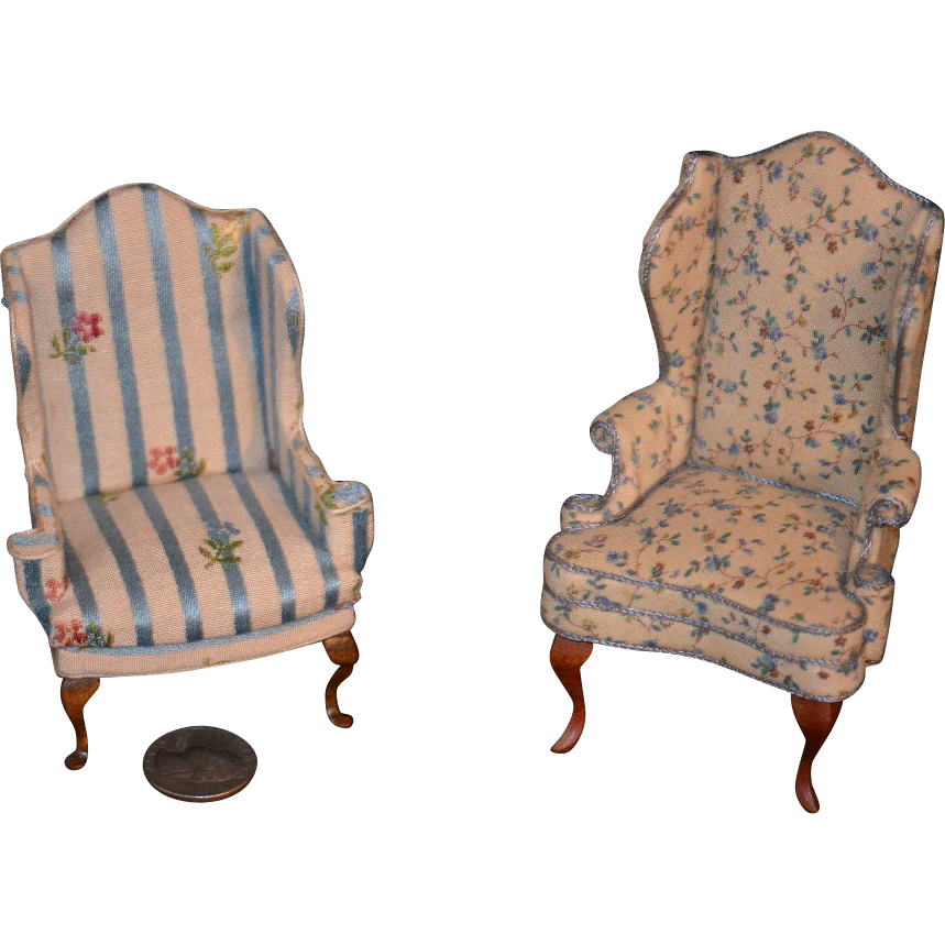 Sweet In Shelter Island La Maison Blanche as well Antique Mahogany Bedroom Furniture Awesome Modern together with Simple Ticking Slipcover For Wingback Chair additionally Wing Chair Fireside High Back Armchair 81 furthermore Id F 706832. on wonderful wing chairs