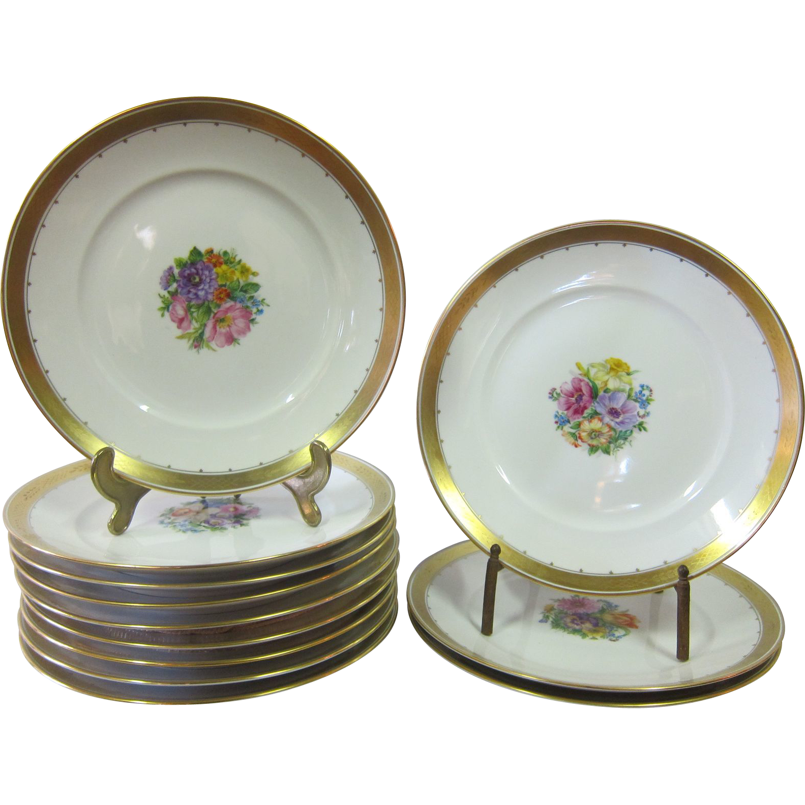 royal copenhagen porcelain from zinziantiques on ruby lane