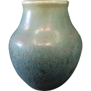 Vintage Rookwood Pottery Vase (1916)