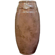 Vintage 1921 Rookwood Vase